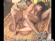 Mms Of Meri Chachi Desi Mama Ke Saath Chudai Karte Hue