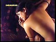 Neena Gupta Hot Clip