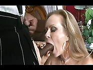 Mother I'd Like To Fuck Dyanna Lauren Copulates Bbc