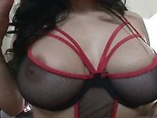 Asian Jessica Bangkok