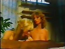 Swedish Erotica 11 (Scenes 03-04)