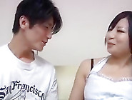 Japanese Husband Fuck Wife Sister