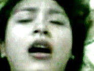 Malay Wan Hashimah Cheras Sex Tape