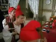 Snow White And The Seven Dwarfs - Pt2