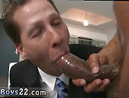 Gay Teen Sucks Cock For Cum Close Up Videos And Gay Big Black Sh
