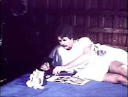 (Eglish Dub)[Buttersidedown Swedish Vintage ç - Xvideos. C