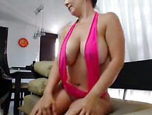 Squirtreal Secret Episode 07/08/15 On 16:39 From Myfreecams