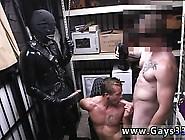 Naked Hairy Gay Gang Bang And Naked Hunk Fresh Men Movieture