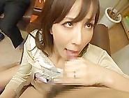 Horny Japanese Slut Homami Takasaka In Fabulous Milfs,  Cuckold J