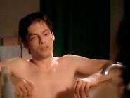 Flannel Pajamas (2006) Nude Scenes