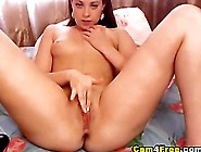 Cute Russian Teen Pov Masturbation Hd