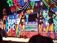 火辣街舞 Hot Asian Street Dancing Show Hd 1-23