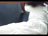 Free Porn Tube Nepali Grils Puti Kotyaudai