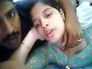 Sexy Indian Couple Sex Free Chat With Her = Www. Bit. Do/sexy-Cam-