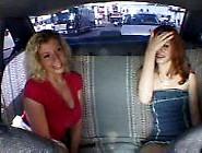 Sex Video Taxi Sex 2