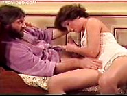 Free Sex Tube Classic Porn Helene Shirley And Richard Lemieuvre