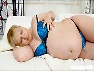 Pregnant Jenny From Mypreggo. Com #2