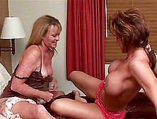 Remarkable, very porche lynn getting fucked what