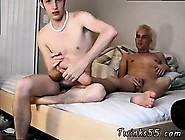 Men Jacking In Car Gay Full Length Two Twinky Foot Loving Fr