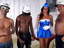 Scambisti Maturi Porn Videos