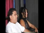 Casais Swingers - Www. Telaerotica. Com