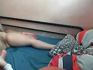 Chubby Israeli Hebrew Doll Rough Penetrated. Mp4