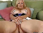 My Lovely Grannies 04 4Masturbation With Electric Stuff Mature M