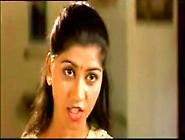 Hawas Ki Diwani Hot Masala Mallu Movie