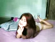 Indonesia Teen Teen