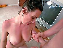 Große frauen porno