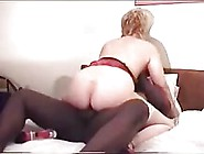 Xxx Video Husband Likes To Watch His Wife Fuck A Black Dude