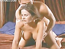 Celebrity Babe Shannan Leigh