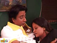 Fantasy 16 - B- Grade Hindi Garma Garma Hot Masala Film (Low)