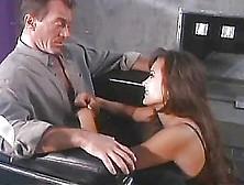 Beautiful Pornstar Asia Carrera