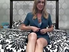 Brandi Love Web Cam