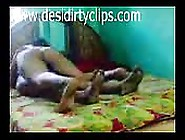 Kanpur Couple Free Porn Sex Homemade Video