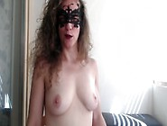 Cuckold Fantasy Joi.  Cheating On You In The Hotel,  They Ar Bette