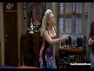 Melissa Joan Hart - Melissa And Joey S3E14&15