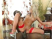 pono lupo porno free live cam4