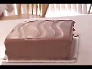 Cake Farts Original