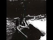 Super 8Mm Loops Vintage Classic Teenage Girls 016 - By Adultvide