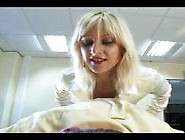 Free Porno Tube Mistress Valkyrie Pegs Boss