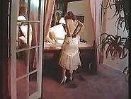 Hermaphrodites' Passion...  (Vintage) Tu22