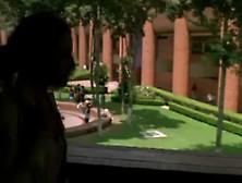 Daniel And Ana Full Video