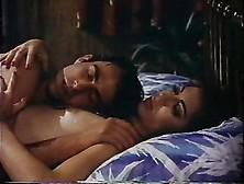 Tropic Of Desire (1979)