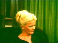 Karin Schubert (Osceno 111)