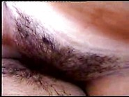 Indian Couple With Hot Anal Action