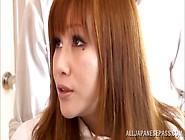 Maria Yumeno Hot Mature Asian Babe Maria Yumeno Fucks