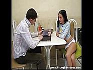 Ninfeta Safada Traindo O Namorado P Ganhar Dinheiro Veja Mais Em