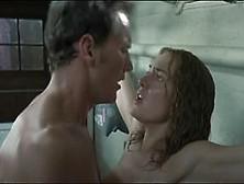 Had Kates playground nude orgasm those were